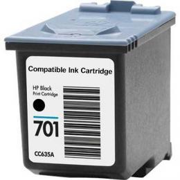 cc635a-701-black.jpg