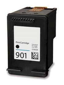 cc654an-901-black.jpg