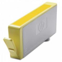 cd973an-920xl-yellow.jpg