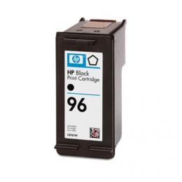 hp-96-ink-cartridge-c8767wn
