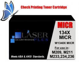 w1340x-micr-toner