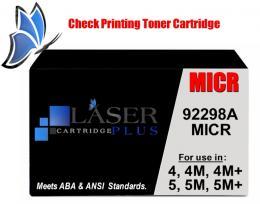 92298a-micr-toner.jpg