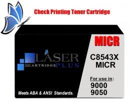 C8543x-micr-toner.jpg