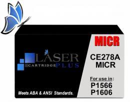 CE278a-micr-toner-2