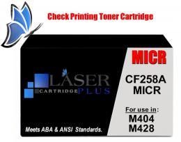 CF258A-micr-toner