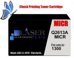 Q2613a-micr-toner.jpg