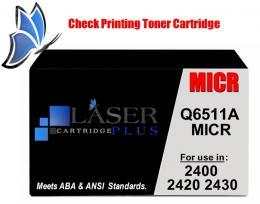 Q6511a-micr-toner.jpg