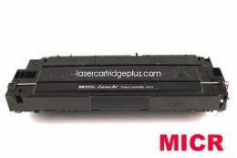 92274a-micr.jpg