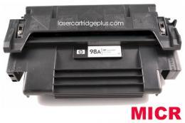 92298a-micr.jpg