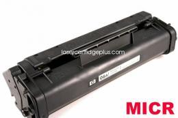 c3906a-micr.jpg