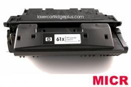 c8061x-micr.jpg