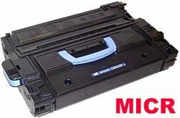 c8543x-hp-9050-micr.jpg