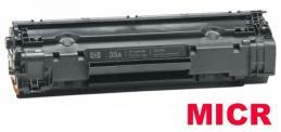 cb435a-micr.jpg