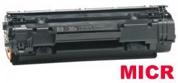 cb436a-micr.jpg
