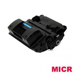 cf281x-micr.jpg