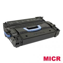 cf325x-micr.jpg