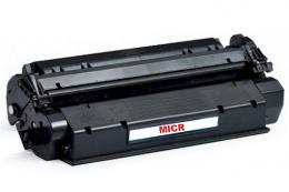 hp-1200-micr.jpg