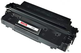 hp-2100-micr-toner.jpg