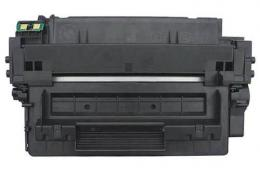 hp-2420-micr.jpg