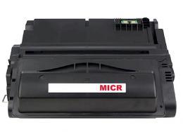 hp-4200-micr-toner.jpg