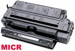 hp-8100-micr.jpg