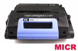 q5945a-micr.jpg
