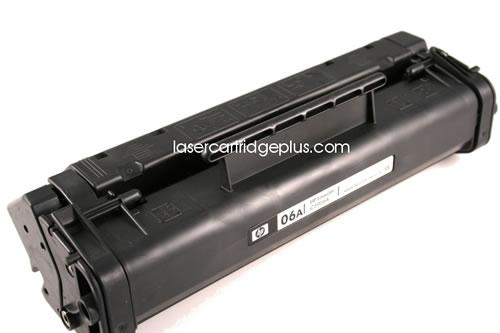 Hewlett packard laserjet 6l driver for windows
