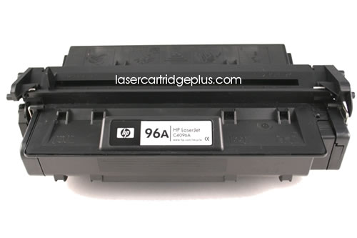 c4096a hp 96a hp laserjet 2100 toner cartridge lcp recycled. Black Bedroom Furniture Sets. Home Design Ideas