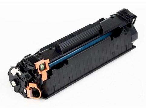 CE285A HP 85A HP P1102W Toner