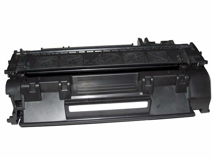 CE505A 05A HP 2055 Toner