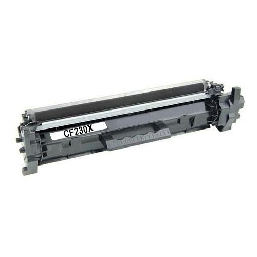 M203-30X Supply Spot offers 4 PK Compatible CF230X Black Toner for LaserJet Pro M227