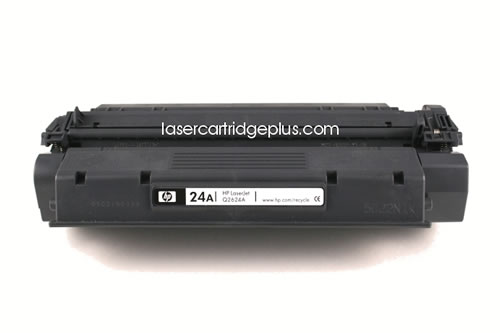 You are here: Home > HP Toner > HP LaserJet 1150 Toner Q2624X - LCP ...