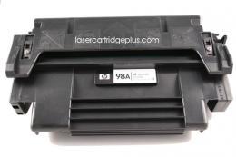92298a-hp-laserjet-4-toner.jpg