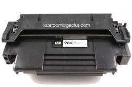 92298x-hp-laserjet-4-toner.jpg