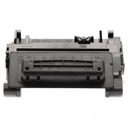 CE390a-hp-m601-m602-m603-m4555-toner.jpg
