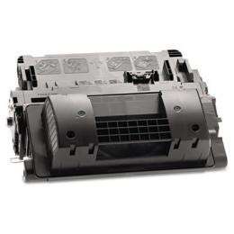 CE390x-hp-m602-m603-m4555-toner.jpg