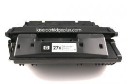 c4127x-hp-4050-toner.jpg
