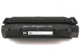 c7115x hp laserjet 1200 toner