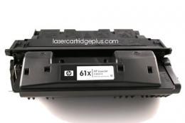 c8061x-hp-4100-toner.jpg