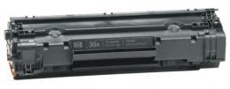 cb435a-hp-laserjet-1005-toner.jpg