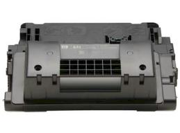 cc364x-hp-4015-toner.jpg