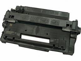 ce255a-hp-p3015-toner-55a-toner.jpg