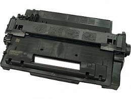ce255x-hp-p3015-toner-55x-toner.jpg