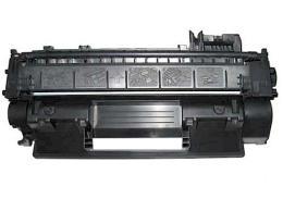 ce505x-hp-2055-toner.jpg