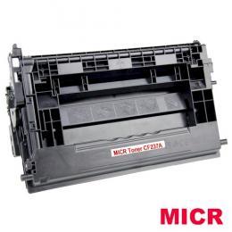 cf237a-micr-hp-m608-m609-m631-m633-micr-toner