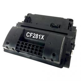 cf281x-hp-m605-m606-m630-toner.jpg