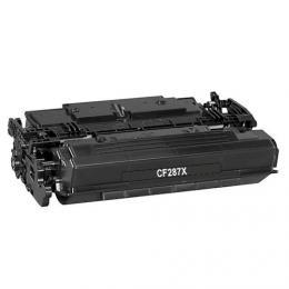 cf287x-hp-m501-m506-m527-toner.jpg
