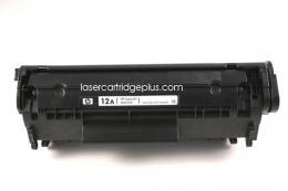 q2612a-hp-12a-toner-cartridge