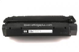 q2613x-hp-laserjet-1300-toner.jpg