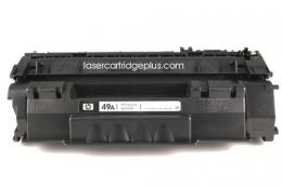 q5949a-hp-1320-toner-cartridge.jpg